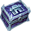 Icon Lockbox Giants Stronghold Pack.png