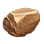 Crafting Resource Rawstone Sandstone.png