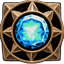 Icon Inventory Enchantment Azurebrand T10 01.png