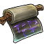 Inventory Consumables Scrolls Experience 01.png