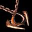 Inventory Secondary Redcap Talisman 01.png