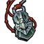 Inventory Secondary T03 Devoted 01.png
