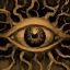 Power Icon Companion Terrifyinginsight.png