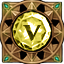 Icon Inventory Enchantment Radiantsigil T14 Anniversary 05.png