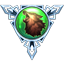 Icon Inventory Overload Defense Companion Lycanthrope T02.png