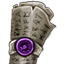 Icons Inventory Misc Scroll 01 Purple.png