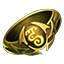 Icons Inventory Ring Ostorian Hellig Gold.png