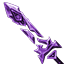 Inventory Secondary Ascended Aberrant Tricksterrogue T0.png