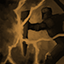 Power Icon Companion Threateningrush.png