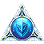 Icon Inventory Overload Offense Companion GuardianFighter T02.png
