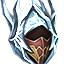 Inventory Head Blackice Purified Hunter 01.png