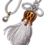 Inventory Secondary Swordknot Professions Tailoring Cotton Decorated.png