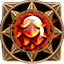 Icon Inventory Enchantment Dragon T11 01.png