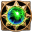 Icon Inventory Enchantment Savage T10 01.png