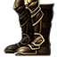 Inventory Feet Plate Professions Armorsmithing Darkiron Lv65.png
