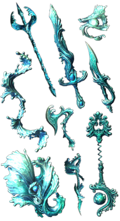 Collection Content Foreground Elementalevil Waterweapons.png