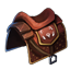 Crafting Resource Calishite Saddle.png