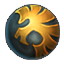 Currency Icon Seal Lion.png