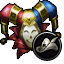 Icons Inventory Fashion Jester Head.png