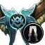 Icons Inventory Fashion Yeti Bottom.png