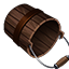 Crafting Tool Gathering Bucket Walnut.png