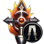 Icons Inventory Fashion Elemental Fire Bottom.png