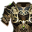 Inventory Body Plate Professions Armorsmithing Darkiron Lv65.png