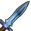Inventory Primary Tradebar T00 Scourge 01.png