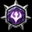 Runestone Special Lockbox Nightmare T9 01.png