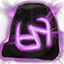 Icon Inventory Thaumaturgicstone T04.png