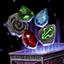 Icon Lockbox Rustediron Itemprogressionpack.png