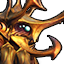 Icons Inventory Mount Beetle Giant Emperor 01.png