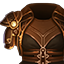 Inventory Body Leather Professions Leatherworking Bear Lv52.png