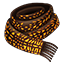 Event Winter Scarf Blackpattern01.png