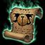 Icons Companion ZhentarimWarlock.png