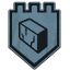 Icons Numerics Currency Stronghold Stone.png