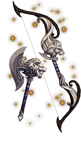 Collection Content Foreground ArtifactGear Lionheart Hunter.png