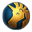 Currency Icon Seal Unicorn.png