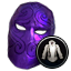 Icons Inventory Fashion Halloween Masquerade Top.png