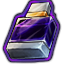 Inventory Consumables Potion T4 Purple.png