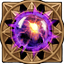 Icon Inventory Enchantment Tymora T13 01.png