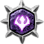 Icon Inventory Runestone Special Lockbox Nightmare T10 01.png