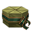 Inventory Misc Gift 10.png