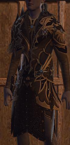 NW Fabled Iliyanbruen Leather Armor.png