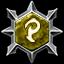 Icon Inventory Runestone Profane T11 01.png