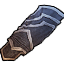 Inventory Arms Wristbow.png
