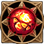 Icon Inventory Enchantment Wicked T11 01.png