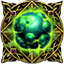 Icon Inventory Weapenchant Bileton T12 01.png