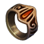 Icons Inventory Ring Time Fortress.png