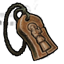 Inventory Secondary T01 Devoted 01.png